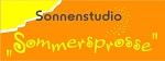 Sonnenstudio-Sommersprosse-in-Cochem_thumb